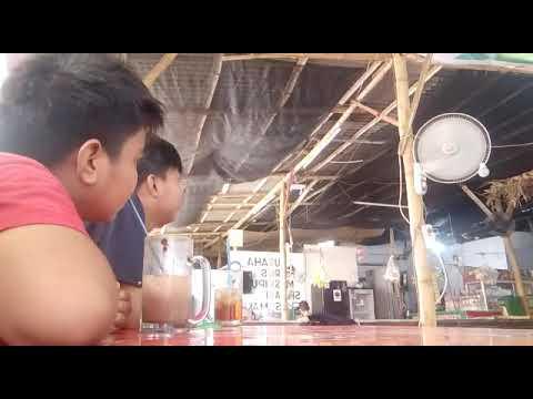 Ornamen Kaligrafi Jati Ukir Di Masjid Karya Faqih Decoration from YouTube · Duration:  2 minutes 19 seconds