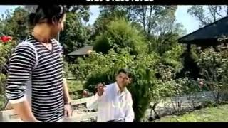 Nepali Lok Geet Jun Herna Bhule   Bimal Raj Chhetri   Bishnu Majhi   YouTube