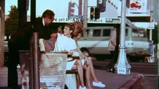 Helga (1968) Trailer.mpg