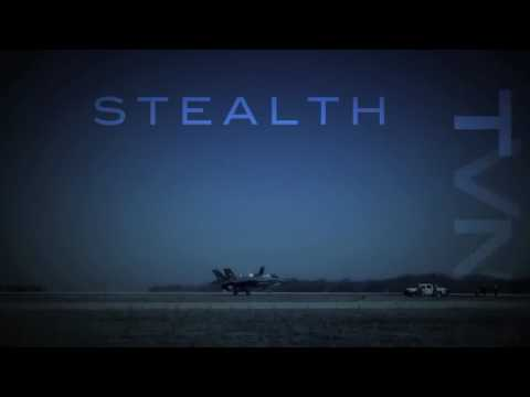 "LOCKHEED MARTIN"" F-35B """
