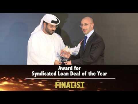 Interview with Ali El Ali from Zakher Marine International Inc.