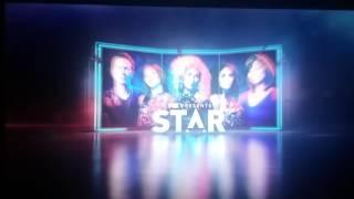 FOX Presents : STAR (2017)