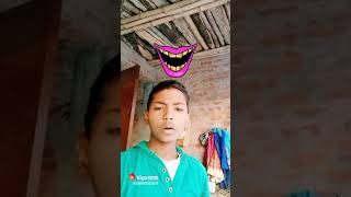 Songs ka shat appna lep kasa health ha