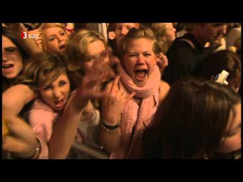 Tokio Hotel - 3Sat - Live In Oberhausen - 13.09.2006 (Best Quality)