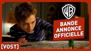 Extrêmement Fort et Incroyable Près - Bande Annonce (VOST) - Tom Hanks / Sandra Bullock