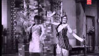 phir se wohi rangeen saman - Shankar Khan