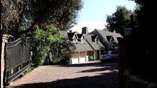#458 A-List Celebrity Dan Aykroyd & Beverly D'Angelo HAUNTED HOUSE! (11/7/17)