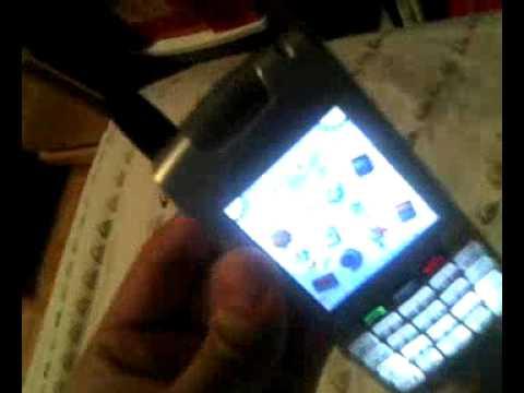 blackberry 7100i reviews specs price compare rh theinformr com BlackBerry Manual Nextel BlackBerry Manual Nextel