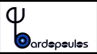 STELLA KALLI ETSI KANO EGO DJ BARDOPOULOS REMIX