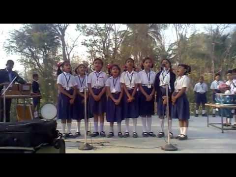 Song tuzya dusari from free download goshta eka vina lagnachi