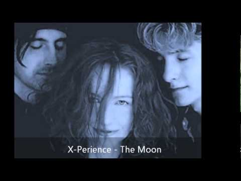 XPerience  The Moon