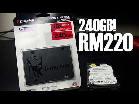 quick-review-ssd-kingston-a400-240gb-l-malaysia