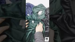 Женские костюмы королевский велюр 4 цвета