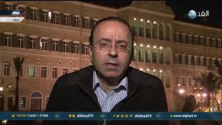 صحفي: لبنان تأثرت بما حدث في اليمن لأن ميليشيا الحوثي تقوم بنفس دور حزب الله