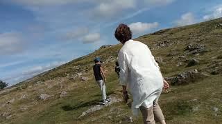 20180801 ダートムーア Dartmoor(4)