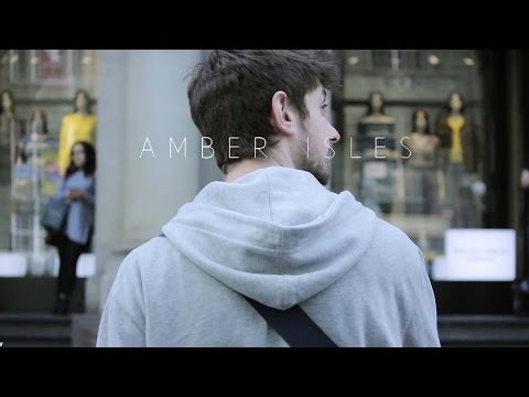 Live Sessions - 'Broken Banks' by Amber Isles @ Melbourne