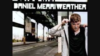 Daniel Merriweather Impossible
