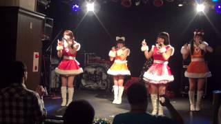 イベント名:FORM JAPAN X'mas Party 2012 日付:2012年12月15日(土) ...