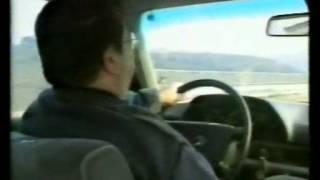 Turgut Özal  Bir Kaset Koy Semra hanım - 1990