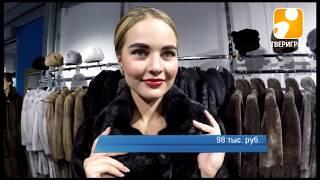 Афиша: pop-up shop бренда «ЗИМОС», анонс шоу «Гиппопотамус»