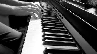 O Tannenbaum (piano arrangement)