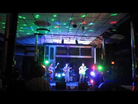"""Funky Marbles - """"Vessel"""" 5-10-2014 Revoulion Tour Party 3 Pontiac, MI"""