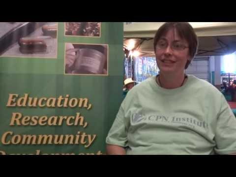 Bone Cancer and Cannabis: Susan of Colorado