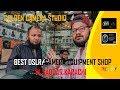 Best Dslr/Camera Equipment shop In Karachi | Golden Camera Center| Camera Market Saddar Karachi.