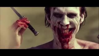 Rob Zombie S 31 Final Scene Aerosmith Dream On