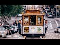 San Francisco (Be Sure to Wear Flowers In Your Hair) - YouTube