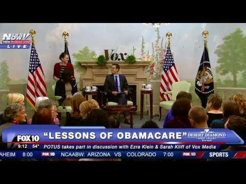 FNN 1/6 LIVESTREAM: Top Stories; Donald Trump Updates