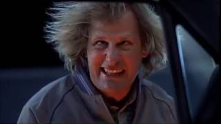 Funny Video Dumb and Dumber Movies Part 2