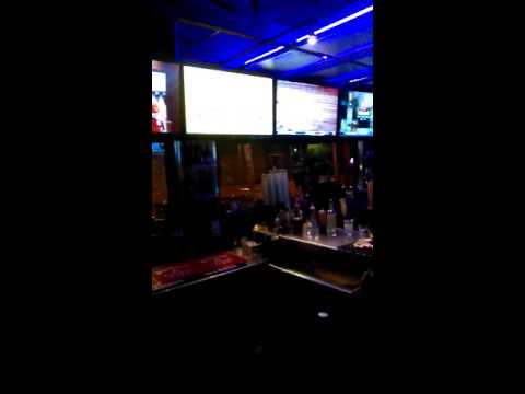 Wednesday Night Karaoke Show In Phoenix Arizona