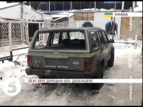 Рюмин валерий васильевич новости 2016