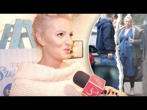 Dorota Szelągowska o rozwodzie i życiu prywatnym. Co zdradziła?