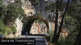 Serra de Tramuntana Mountains (Mallorca) - Cycling Inspiration & Education