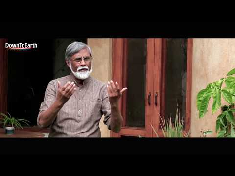 How to shade your windows for a cool home: Ep-0 1 New Vastu with Ashok B Lall