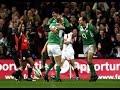 Classic Match: Ireland v England 2007 | RBS 6 Nations