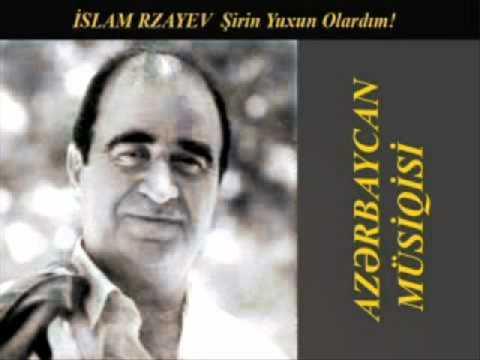 Nezaket Mammadova feat. Teymur Mustafayev - Ay Giz [OFFICIAL AUDIO]