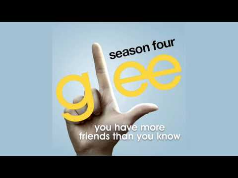 """You Have More Friends Than You Know From """"It Gets Better"""""""