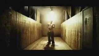 Tera Har Nakhra by Honey Singh (Lyrics in Subtitles)