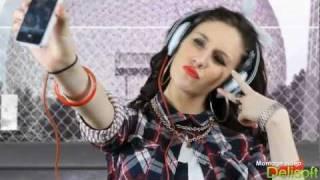 Swagger Jagger Parody (spoof) - Cher Lloyd Parody - Remake