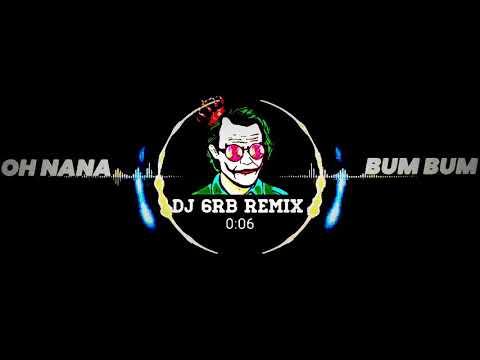 Oh Na Na Na Dj Remix