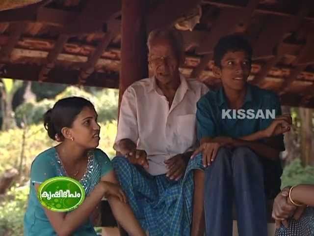 Success Story of Vegetable Farmers