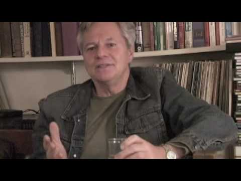 Manfred Baumgartner on Artists Seeking Gallery Representation