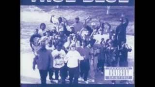 N.O.T.S. - True Blue