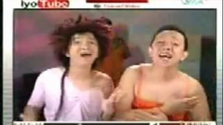 MoyMoy PalaBoy @ Iyo Tube - Dancing Queen (HD)
