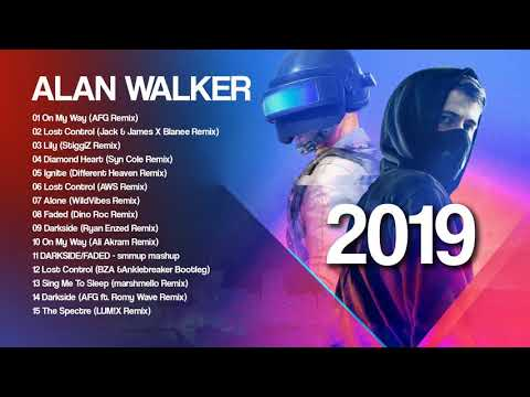 best-of-alan-walker-2019-🅣🅞🅟-on-my-way,-lily,-lost-control-🔥-best-remixes