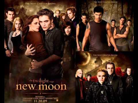 10.New Moon-Monsters-Hurricane Bells.wmv