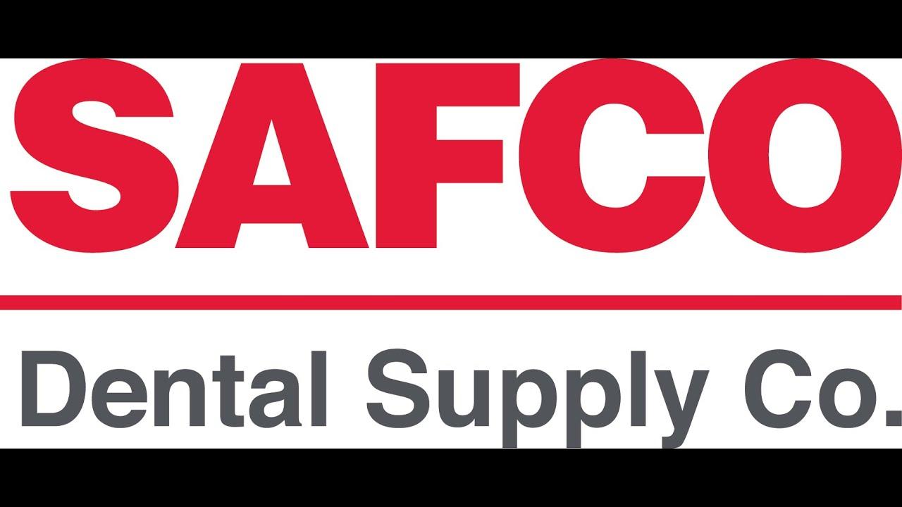 Take The Tour Of Safco Dental Supply Company Today Youtube Scopri cosa dicono i dipendenti a proposito del lavoro presso safco dental supply. youtube